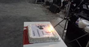 Συμμετείχαμε στη γιορτή της ΒΙΟΜΕ