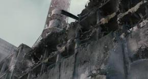 10 χρόνια από το πυρηνικό ατύχημα στη Φουκουσίμα